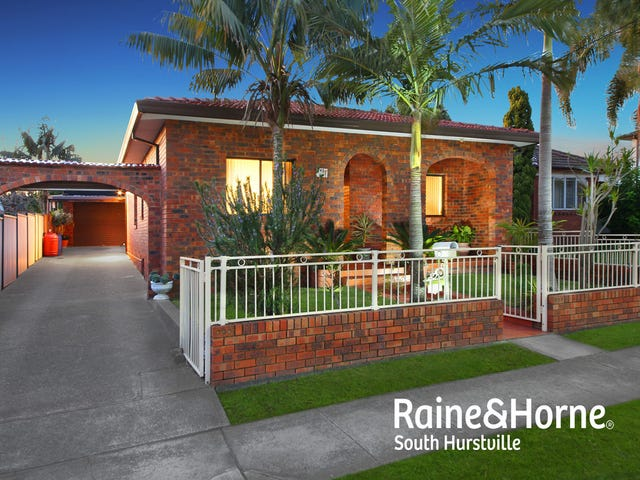 145 Connells Point Road, Connells Point, NSW 2221