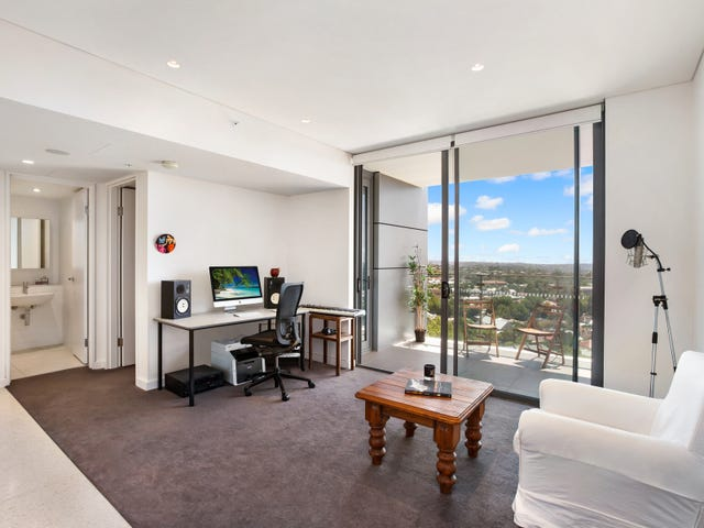 1203/220 Pacific Highway, Crows Nest, NSW 2065