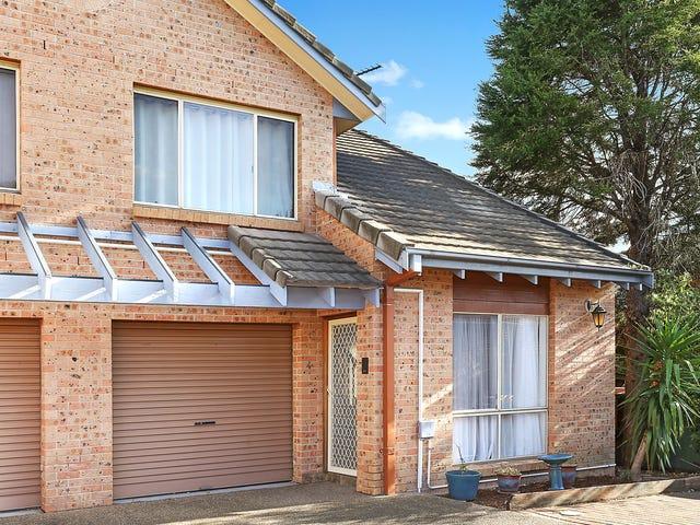 4/3 Catherine Street, Gwynneville, NSW 2500