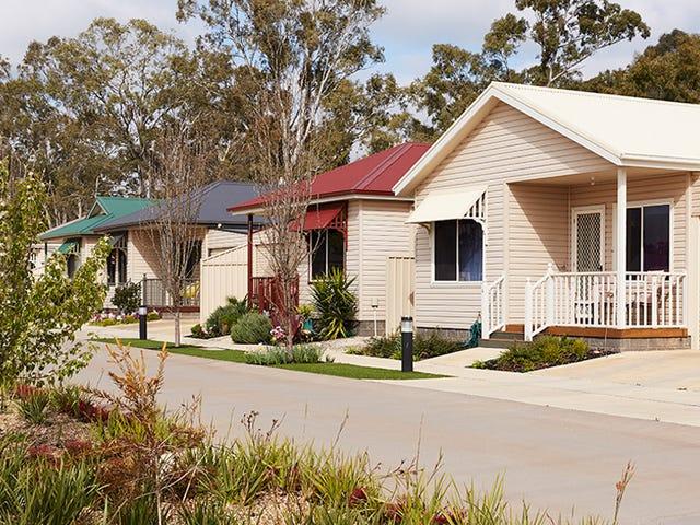 31 Furness Street, Kangaroo Flat, Vic 3555