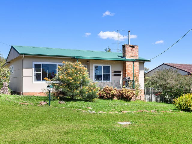 25A North Crescent, North Gosford, NSW 2250