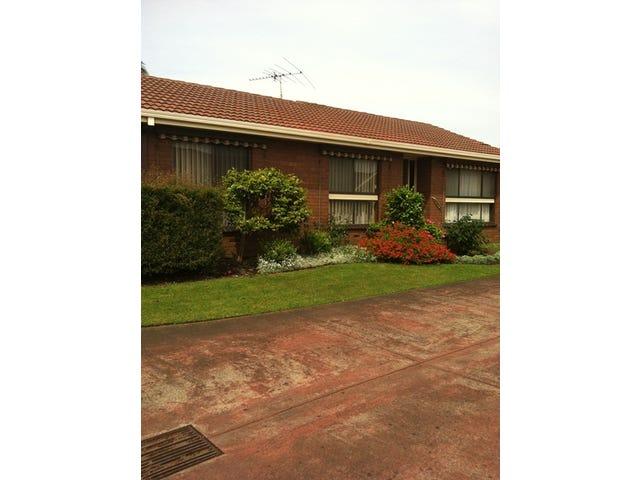 1/87 Barkly Street, Mornington, Vic 3931
