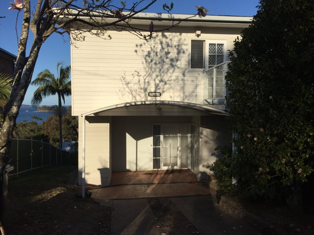 53 Ridge Street, Catalina, NSW 2536