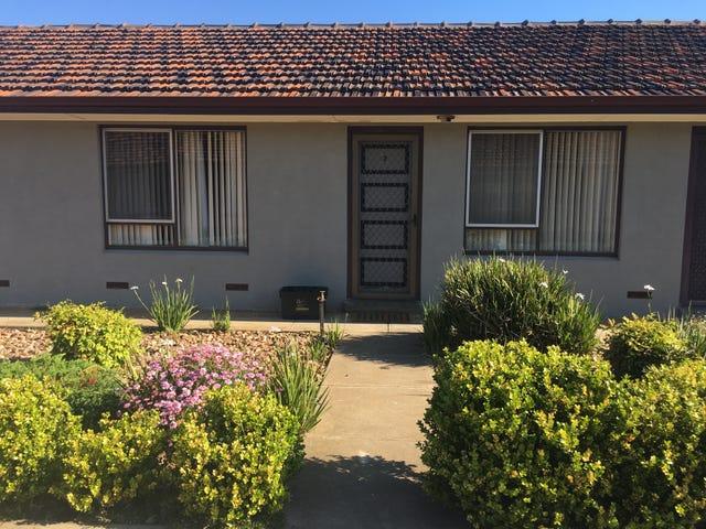2/7 Bartlett Terrace, Semaphore Park, SA 5019