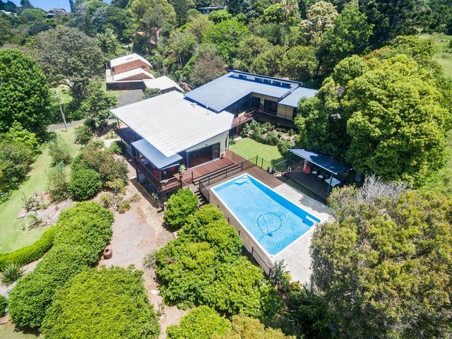 55 Parkes Lane, Terranora, NSW 2486