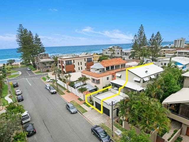 10A Francis Street, Mermaid Beach, Qld 4218