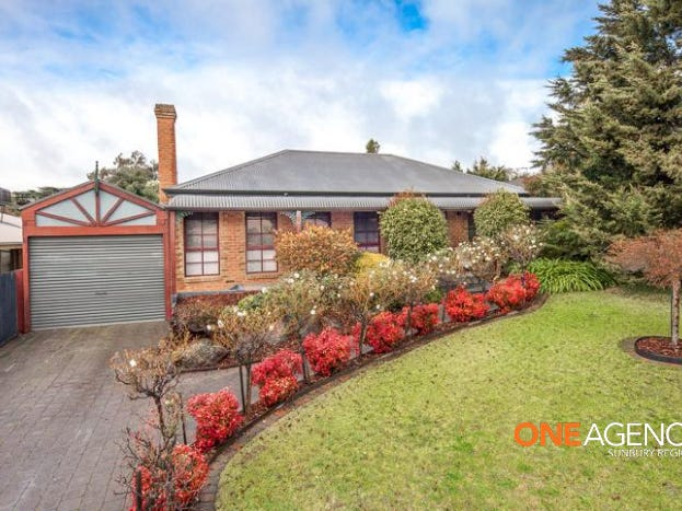 5 Glenauburn Court, Sunbury, Vic 3429