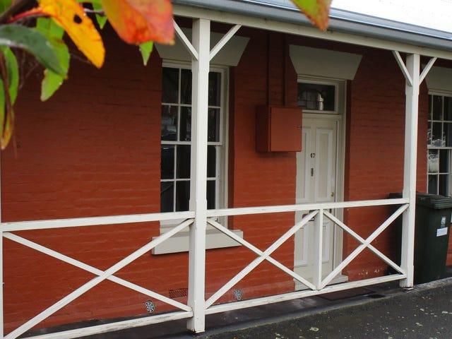 47 Church Street, North Hobart, Tas 7000