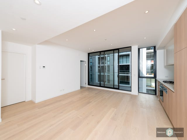 511/30 Anderson Street, Chatswood, NSW 2067