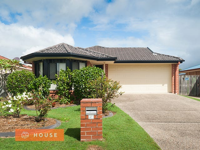 13 Links Avenue, Meadowbrook, Qld 4131