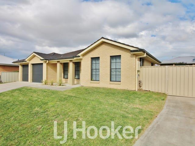 46 Cheviot Drive, Kelso, NSW 2795