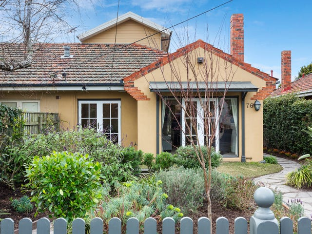 76 Champion Street, Brighton, Vic 3186