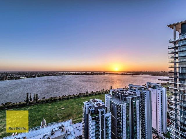 178/181 Adelaide Terrace, East Perth, WA 6004