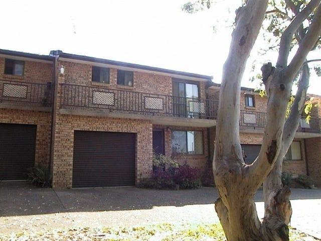7/3 Powell Street, Mangerton, NSW 2500