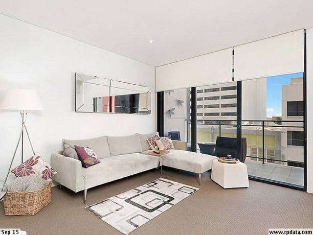 12/101 Murray Street, Perth, WA 6000