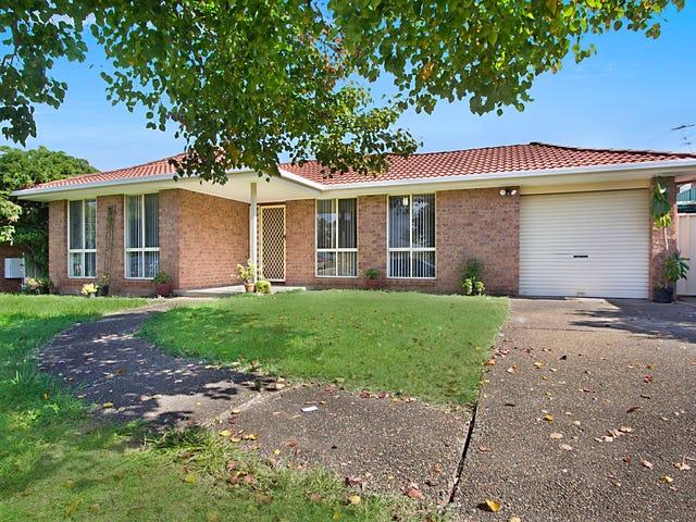 13  Alex Avenue, Schofields, NSW 2762