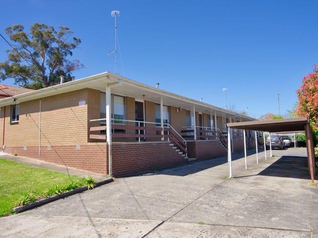 1/5 Aquila Court, Ballarat North, Vic 3350