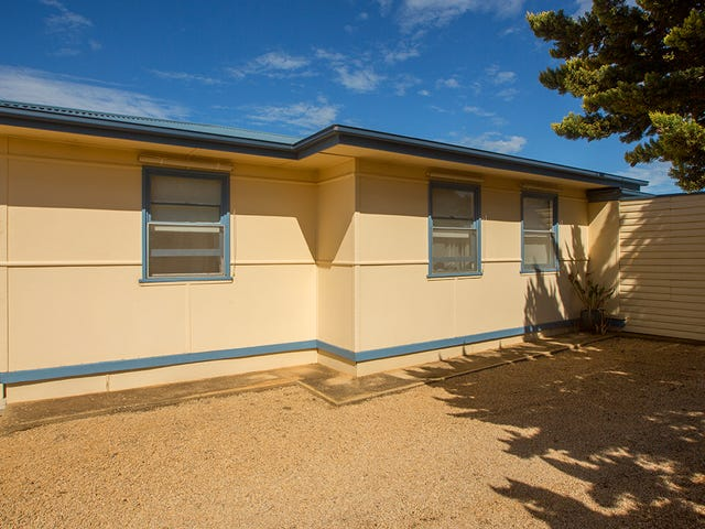 9 Coast Road, Ardrossan, SA 5571