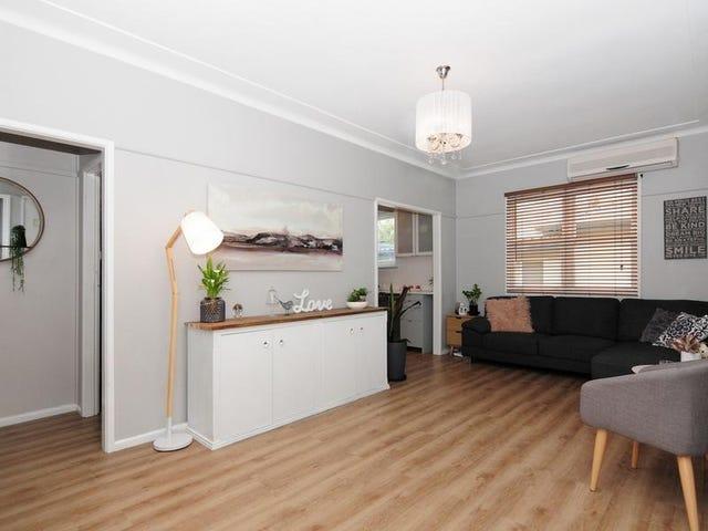 1 Monaghan Avenue, Nowra, NSW 2541