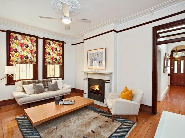 4 Edwin Street, Cammeray, NSW 2062