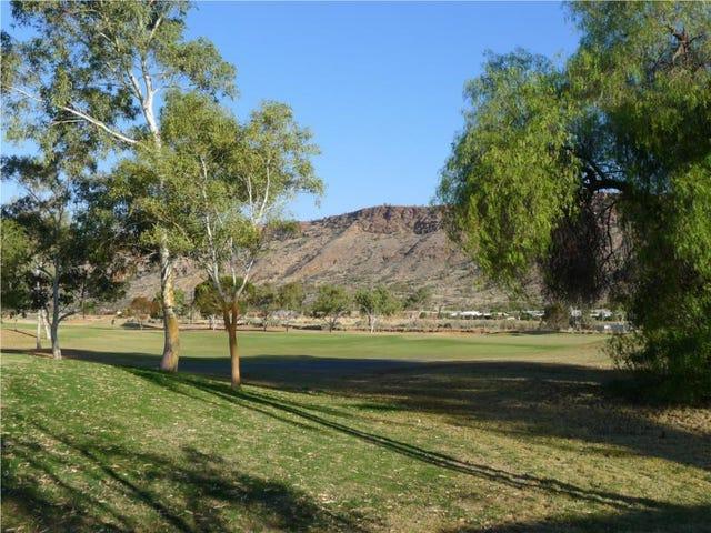 13/92 Barrett Drive, Desert Springs, NT 0870