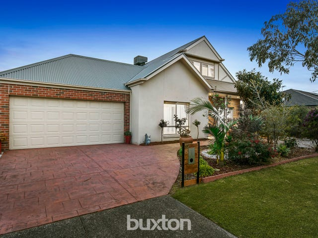 19 Prospect Terrace, Keysborough, Vic 3173