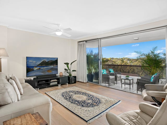 153/2 Artarmon Road, Willoughby, NSW 2068