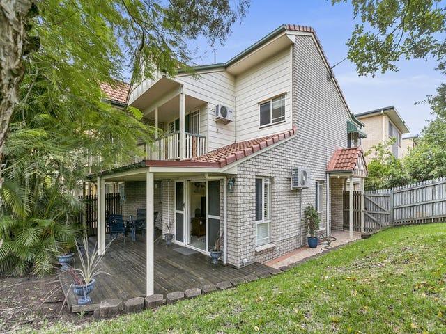 9/31 Rialto Street, Greenslopes, Qld 4120
