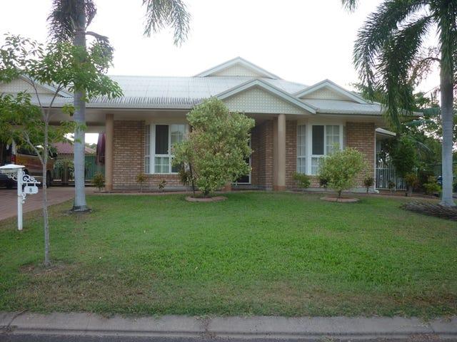 8 Hayward Place, Durack, NT 0830