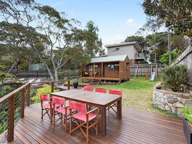2 Larmer Place, Narraweena, NSW 2099