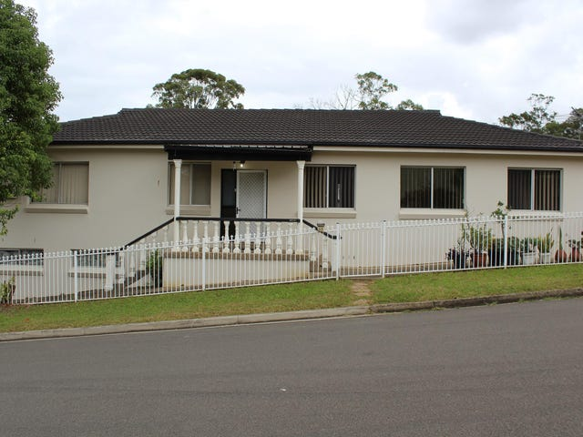55 Anderson Avenue, Mount Pritchard, NSW 2170