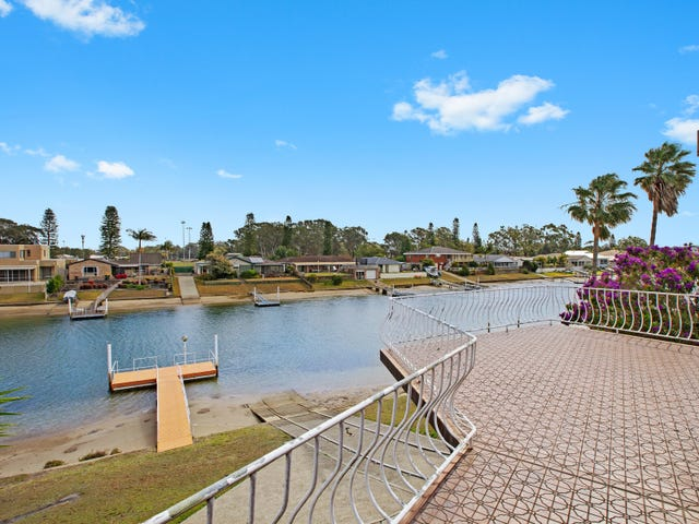 29 Francis Street, Port Macquarie, NSW 2444