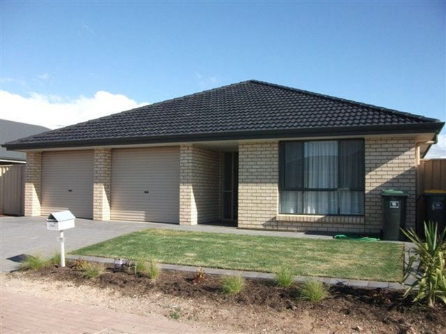 11 Dock Road, Seaford Meadows, SA 5169