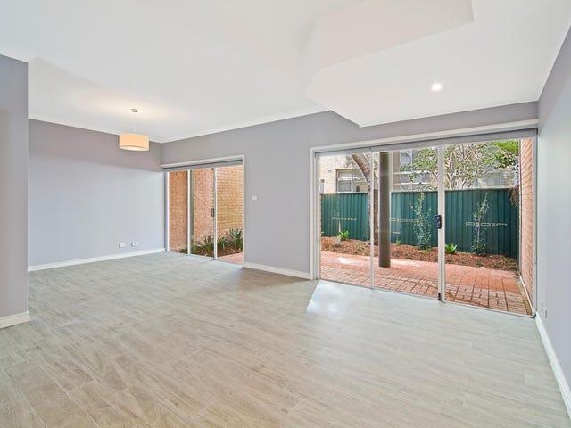 4/34 Awaba Street, Mosman, NSW 2088