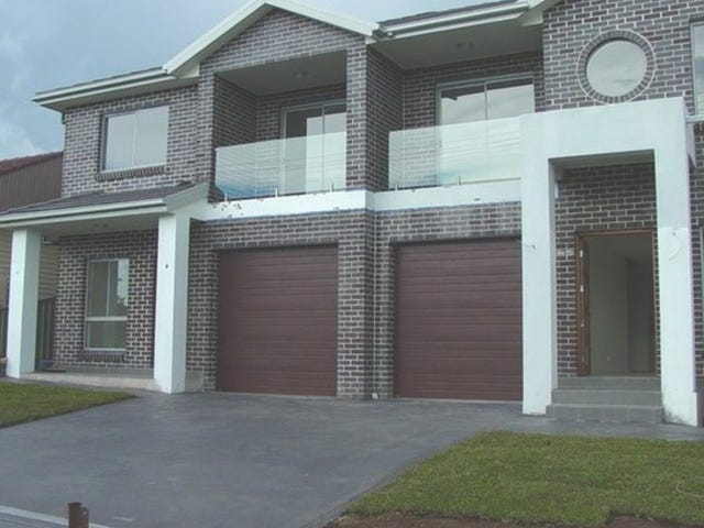 12a Mahnken Avenue, Revesby, NSW 2212