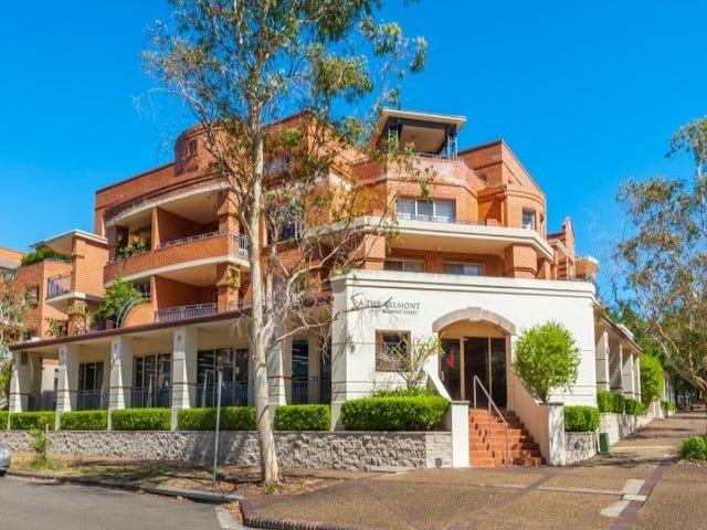 26/40-44 Belmont Street, Sutherland, NSW 2232