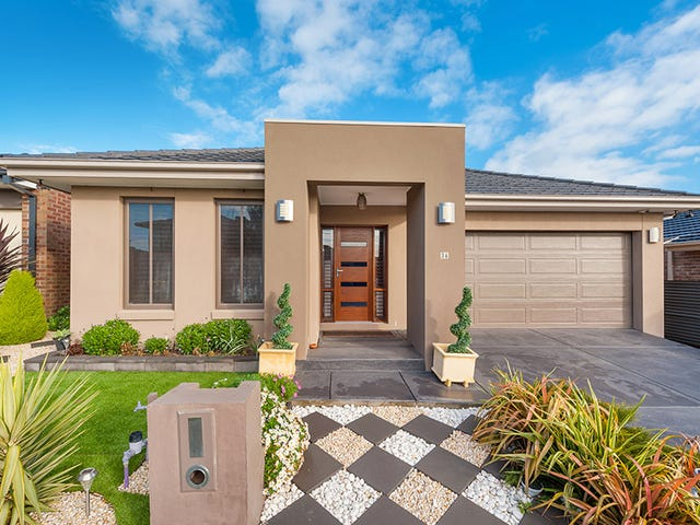 36 Baronial Way, Craigieburn, Vic 3064