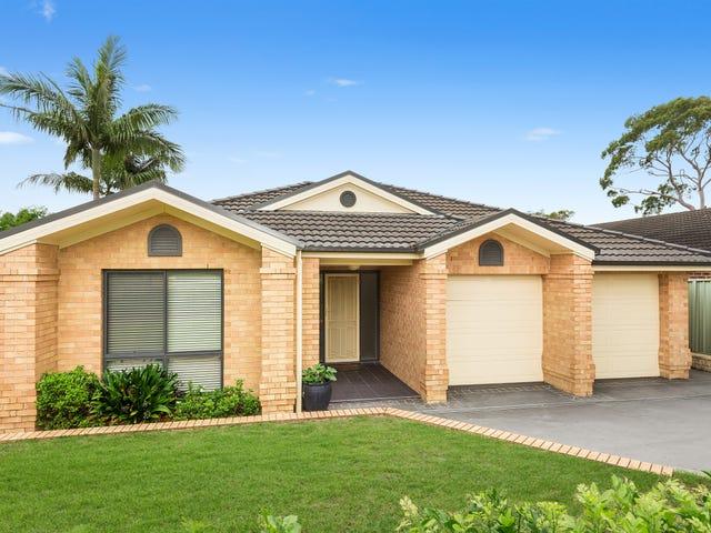 309 President Avenue, Gymea, NSW 2227