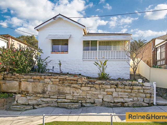 10 Mount Street, Arncliffe, NSW 2205