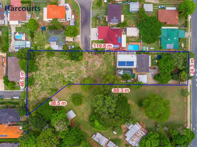 89 Duffield Road, Kallangur, Qld 4503
