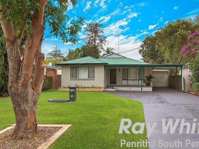 63 Ladbury Avenue, Penrith, NSW 2750