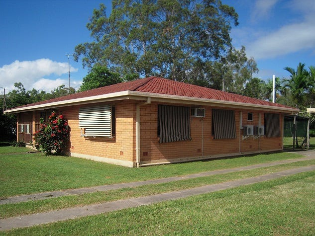 1291 Riverway Drive, Kelso, Qld 4815