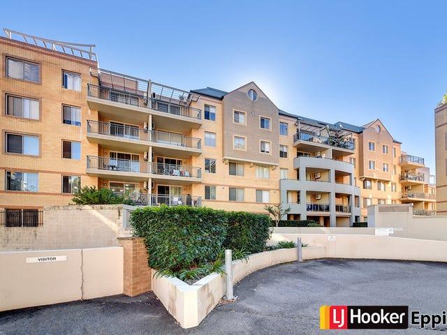 46/18 Sorrell Street, Parramatta, NSW 2150