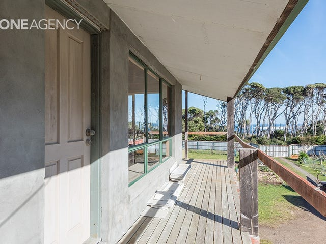 16 Top Farm Track, Granville Harbour, Tas 7469
