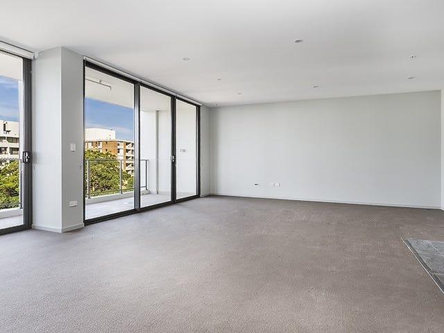 33 Devonshire Street, Chatswood, NSW 2067