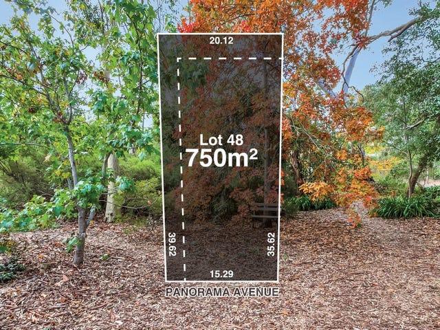 Lot 48 Panorama Drive, Hawthorndene, SA 5051
