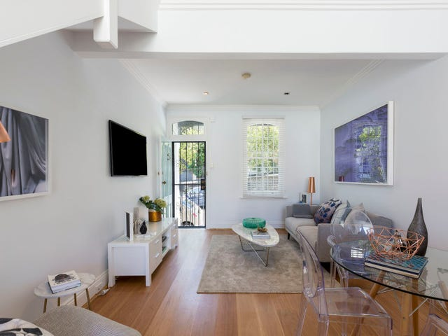 65 Leinster Street, Paddington, NSW 2021