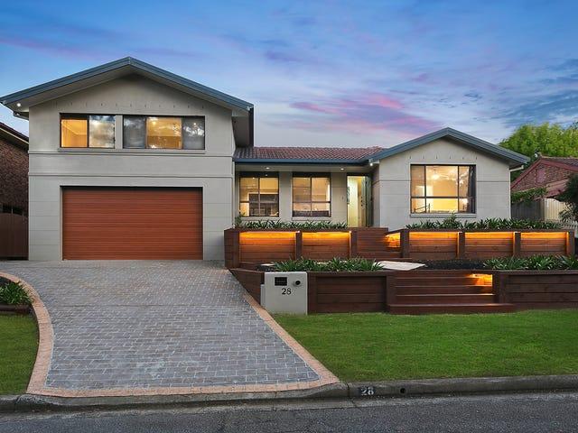 28 Waldron Road, Kincumber, NSW 2251