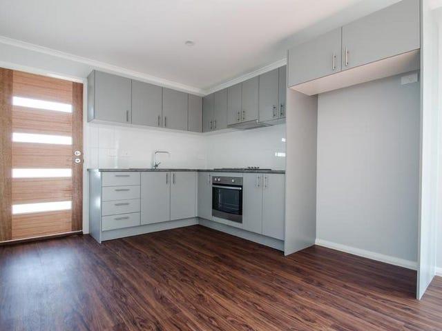 7A Bernarra Place, Cranebrook, NSW 2749