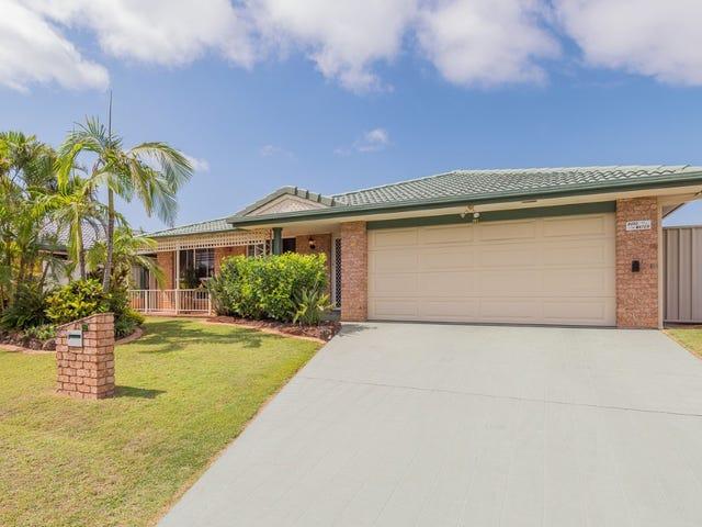 18 Gumnut Road, Yamba, NSW 2464